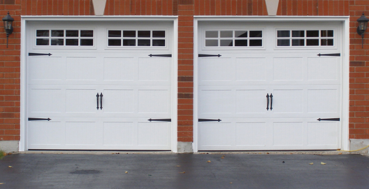 Adelphi Garage Door Service  301-276-7546