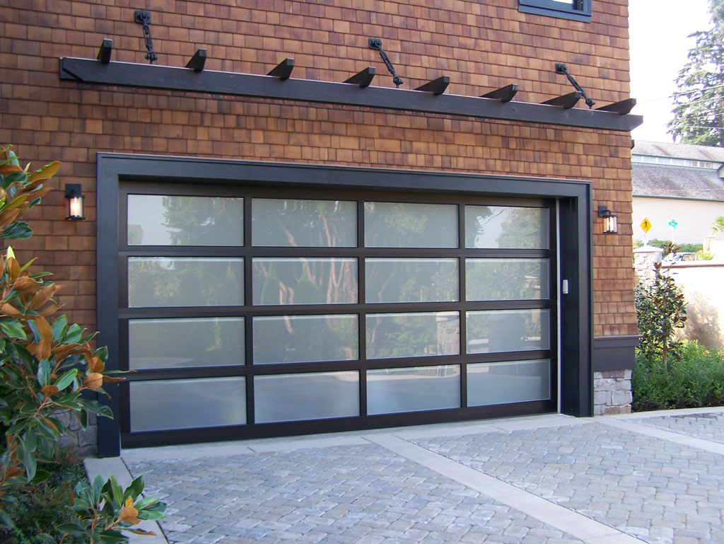 Adelphi Garage Door Service  Adelphi, MD 301-276-7546